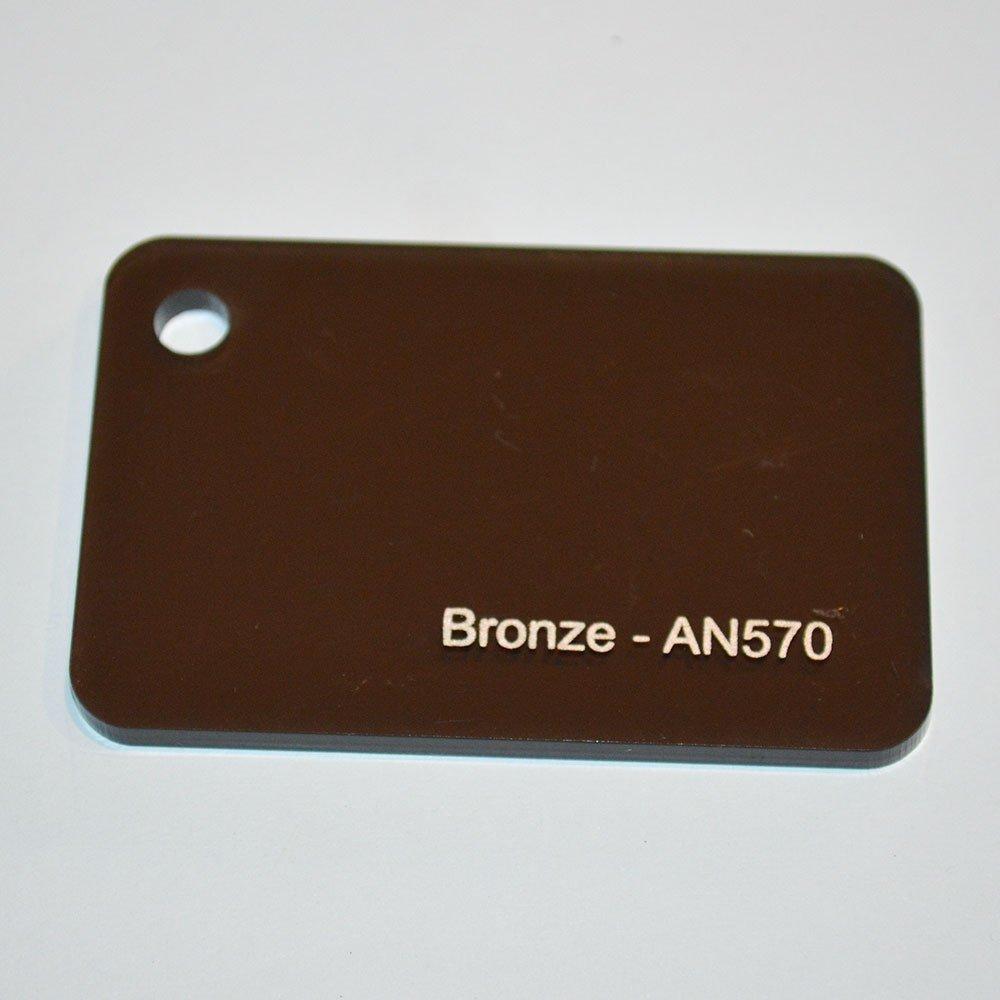 Bronze An570 Adelaide City Plastics