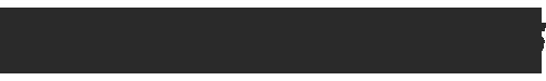 Adelaide City Plastics Logo